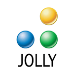 logo_jolly1756e5d9f58e6f3d8814ff0000b4b52f