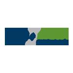 logo_mobilereach