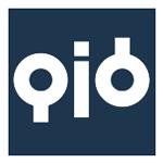 logo_qiq