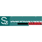 logo_scanattendee
