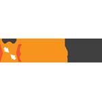 logo_StoreHub