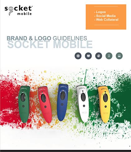 logo_user_guide