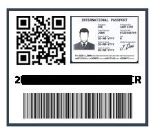 mrz-ocr-barcode