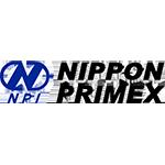 nippon_logo_trans_2014_350
