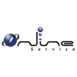 on-line-service-logo-636