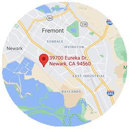 Socket-Map-Circle