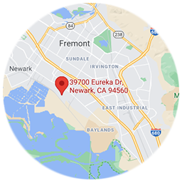 socket-mobile-map-location-circle