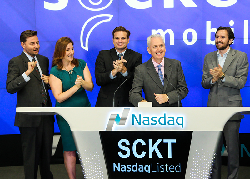 socket_mobile_nasdaq