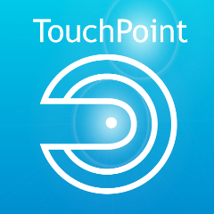 touchpoint-gettingstarted-icon