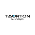 tt-main-logo