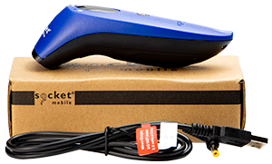 SocketScan700-50pack-blue