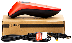 SocketScan700-50pack-red
