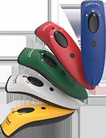 SocketScan700-mediakit
