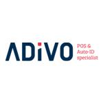 logo_Adivo_BV