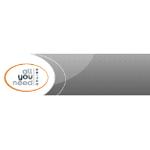 logo_Allyouneed_Online_GmbH