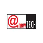 logo_Anewtech_Systems