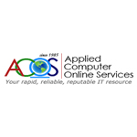 logo_applied_computer_online_services