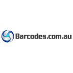logo_Barcodes.com.au