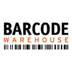 logo_The_Barcode_Warehouse_Limited