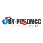 logo_BY-POS_BV