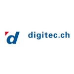 logo_Digitec_Galaxus_AG
