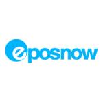 logo_Eposnow