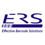 logo_ERS