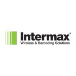 logo_Intermax_Pty_Ltd