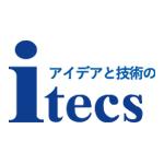 logo_Itecs