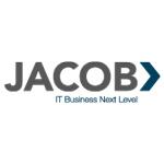 logo_Jacob_Elektronik_GmbH