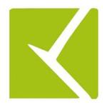 logo_Klarsicht_IT_GmbH