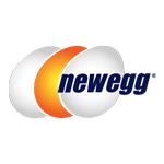 logo_Newegg