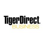 logo_Tiger_Direct