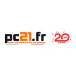 logo_PC21_Sarl