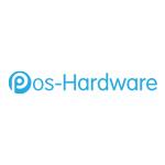 logo_Pos_Hardware
