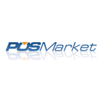 logo_POSMarket_(AU)