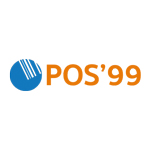 logo_POS'99