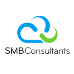logo_SMB_Consultants