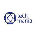 logo_Techmania