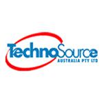 logo_TechnoSource_Australia