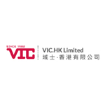 logo_VIC_Computer_(HK)