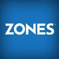 logo_Zones