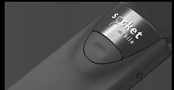 800series-homepage