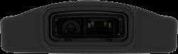 DuraScan Linear Barcode Scanner