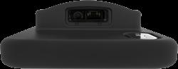 DuraSled DS800