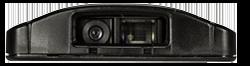 s800-engine