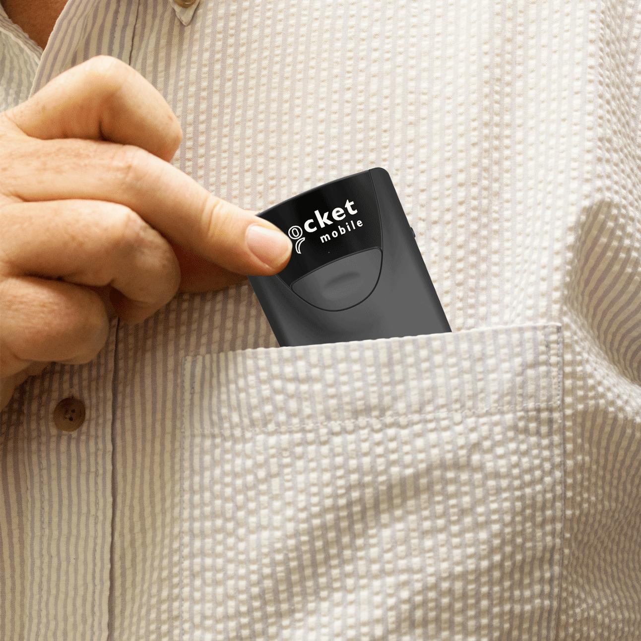 SocketScan-800series-pocket