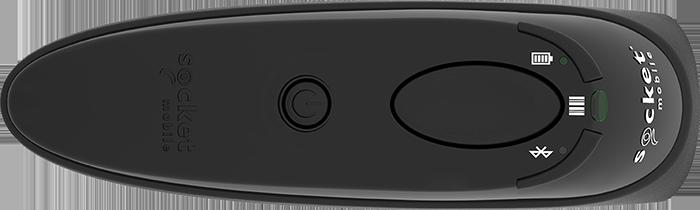 DuraScan D700, v20 Black