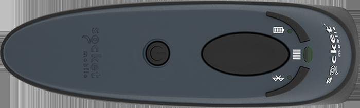 DuraScan D730, v20 Gray
