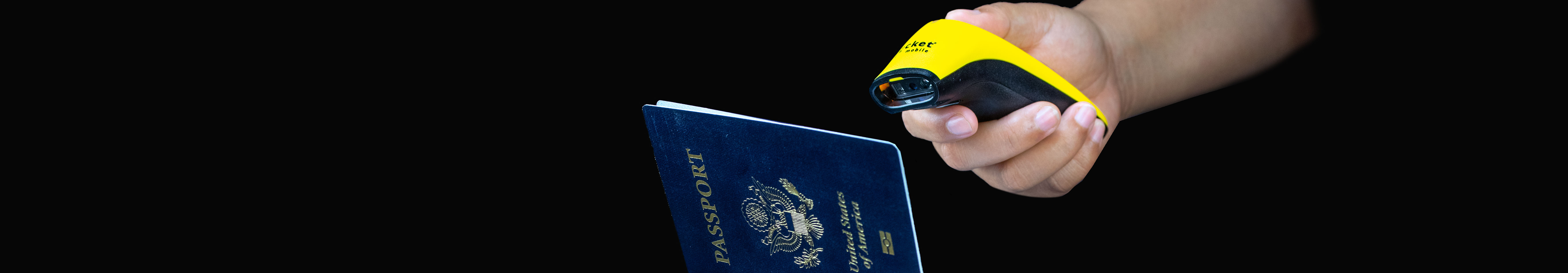 s760-scanning-passport-3440px